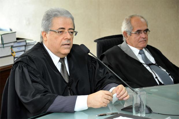 Novo presidente do TJGO diz que apoio recebido na eleição não significa que fará todas as vontades dos magistrados