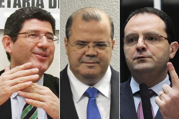 Foto: Agência Brasil / Fotos Públicas