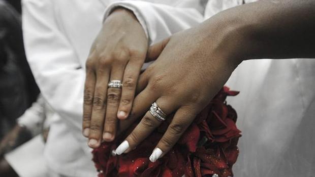 Após sentença, casamento homoafetivo continua proibido em quatro estados norte-americanos