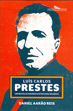 Biografia de Luís Carlos Prestes é excelente, pois se trata de uma grande análise da história do Brasil no século 20, mas pode ter exagerado ao se referir ao senador Totó Caiado