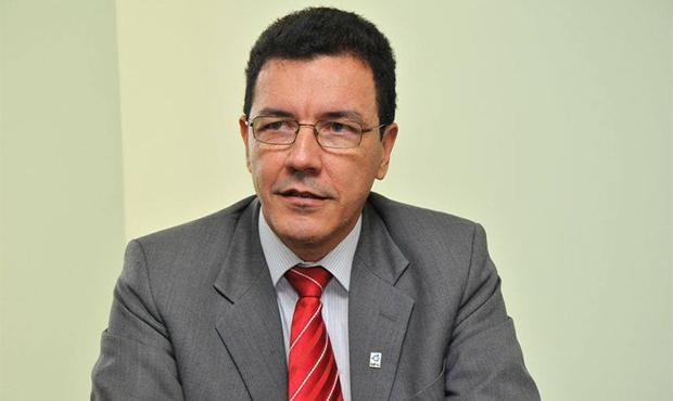 """""""Governo desconhece realidade das universidades"""", diz reitor da UFG sobre mudanças no Future-se"""