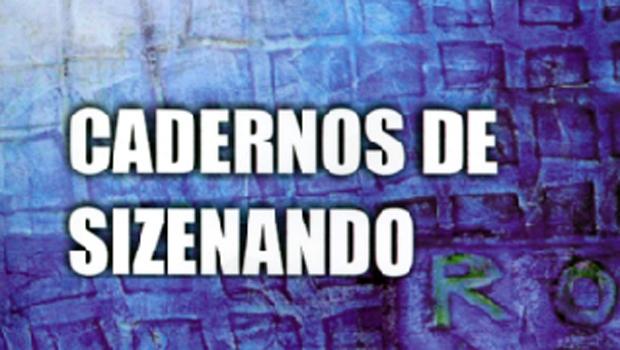 Jornalista Adalberto de Queiroz lança livro de poesia e crônicas de qualidade