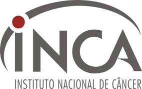 No Dia Nacional de Combate ao Câncer, INCA lança Atlas de Mortalidade pela doença
