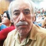 João Abssair Dias é contra o aumento, pois não retorno para a população | Foto: Marcello Dantas/Jornal Opção Online