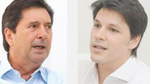 Apesar de especulações, não há impedimentos para que Daniel Vilela concorra à Prefeitura de Goiânia