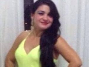 Família de mulher morta após aplicação de produto não irá acompanhar exumação de cadáver, diz advogado