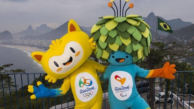 Foto: divulgação / Comitê Rio 2016