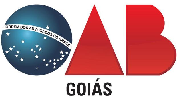 Conselheiros da OAB-GO se reúnem nesta quarta (28/1) para deliberação sobre mandato tampão