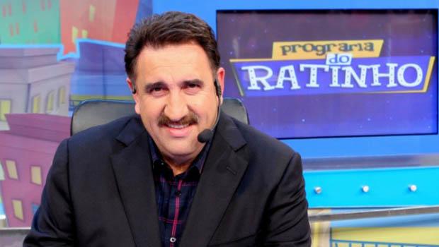 STJ condena Ratinho a pagar R$ 150 mil por ofensas a igreja voltada ao público gay