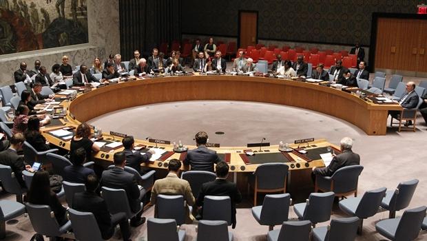 Palestina apresenta proposta para desocupação da Cisjordânia até o fim de 2017
