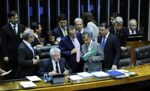 Foto Lucio Bernardo Jr. Câmara dos Deputados