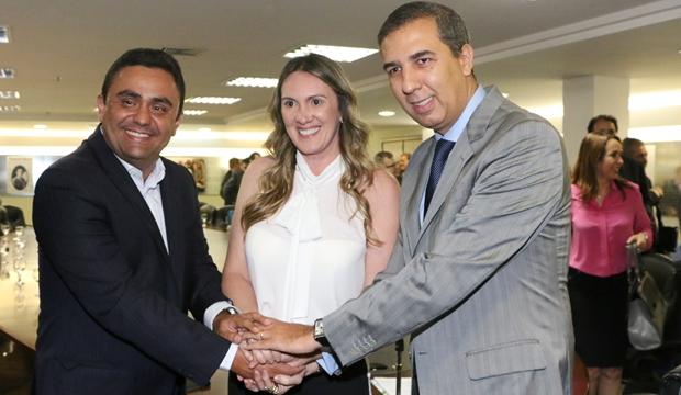 Empresa vai investir R$ 200 milhões em Goiás