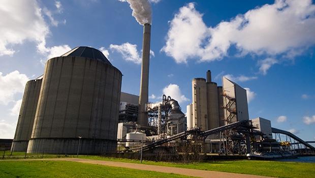 Industria_4