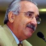 Paulo Sidnei Antunes