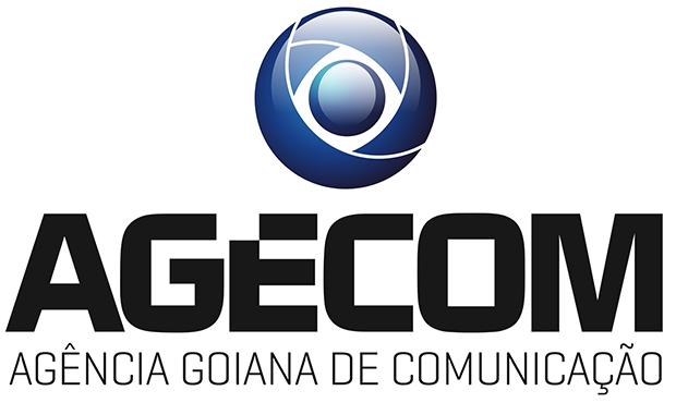 Ao ser extinta, Agecom dará lugar à Agência Brasil Central