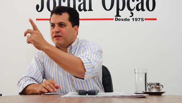 Foto: Jornal Opção