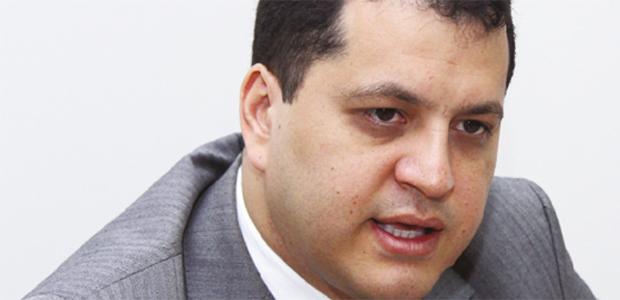 PMDB: Agenor Mariano articula diretório metropolitano e quer 2016