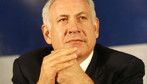 Cidade do interior de Goiás concede título de cidadão a primeiro-ministro de Israel