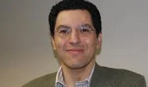 """Infectologista Marcelo Daher: """"População deve saber que é responsável por seus atos"""""""
