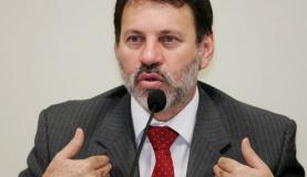 Delúbio Soares | Arquivo/ Agência Brasil