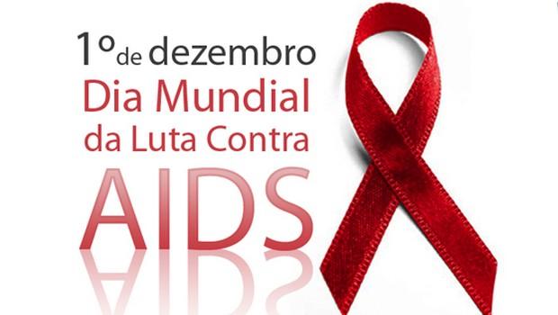 destaque aids