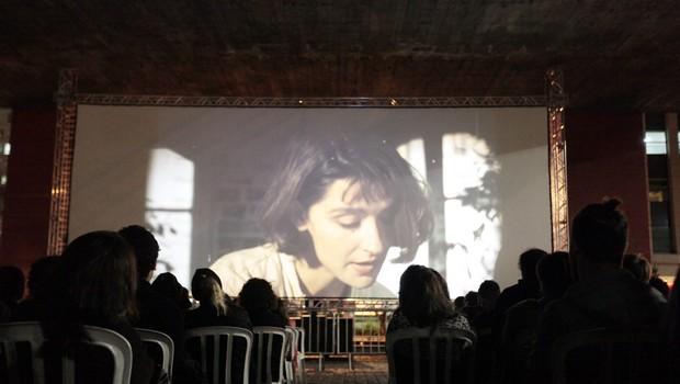 Ministério da Cultura vai premiar jovens documentaristas com até R$ 100 mil