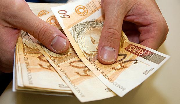 Receita abre consulta ao segundo lote de restituição do Imposto de Renda