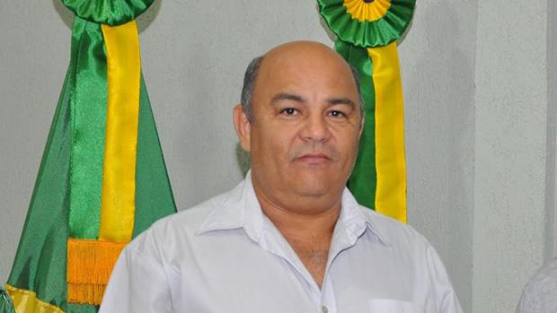 Tucano diz que caixa-preta de Eronildo Valadares vai revelar incompetência e dívidas não pagas