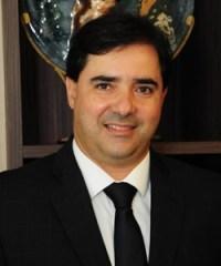 Advogado Flávio Buonaduce afirma que conscientização é melhor que punição | Foto: reprodução / Facebook