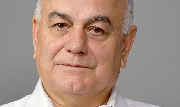 Presidência da Assembleia: veteranos e novatos em torno de Helio de Sousa