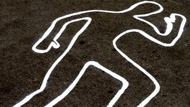 Assaltante é morto após ser linchado por clientes de bar em Aparecida