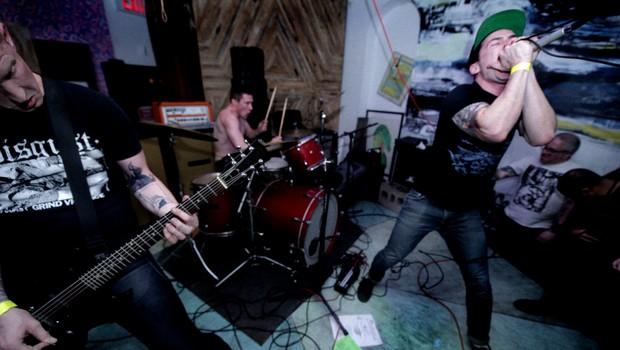 Música rápida e autonomia invadem Goiânia na quinta-feira (4)