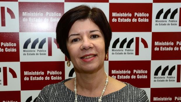 Foto: João Sérgio