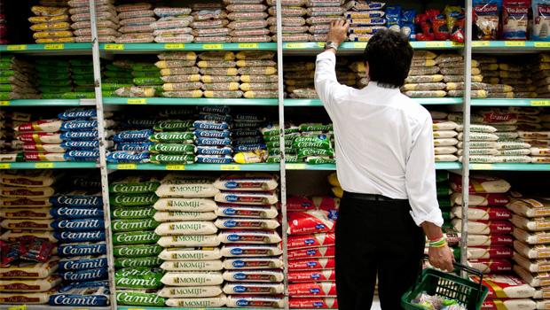 Pesquisa aponta que Makro e Atacadão são os supermercados mais baratos de Goiânia