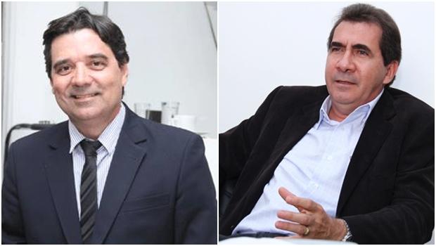 João Gomes consegue importante vitória política e dá primeiro passo para 2016