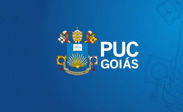 """Curso de medicina da PUC-Goiás é """"reprovado"""" pelo MEC"""