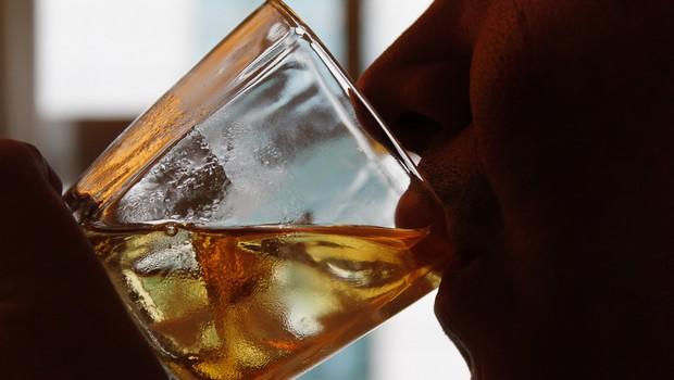 Goiás é o segundo Estado que mais consome refrigerante no Brasil