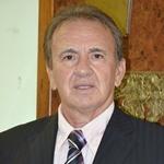 uchoa1