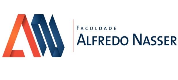 CRM denuncia supostas irregularidades no curso de medicina da faculdade Alfredo Nasser