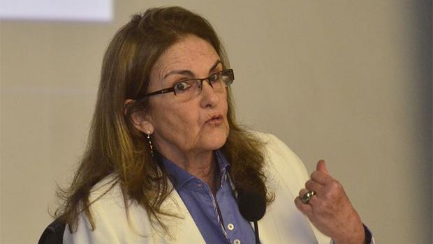 Investigação da Petrobras para apurar efeitos da corrupção pode levar três anos