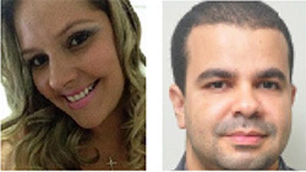 Lista dos jornalistas que vão mandar na comunicação setorial do governo de Marconi Perillo