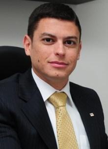 Advogado Otávio Forte | Foto: divulgação