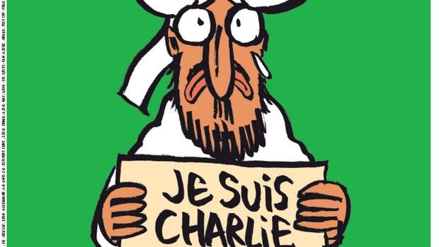Líderes islâmicos repudiam publicação de nova charge de Maomé