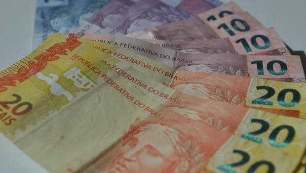 Projeto de Lei extingue circulação de dinheiro em espécie no Brasil
