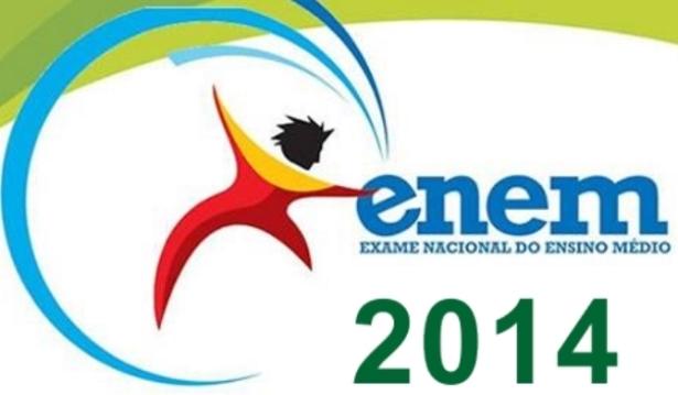 MEC divulga resultado do Enem 2014; veja sua nota