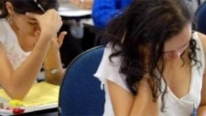 Nota do Enem é utilizada pelos estudantes para ingressar em instituições públicas e privadas de ensino superior   Foto: ABr/EBC