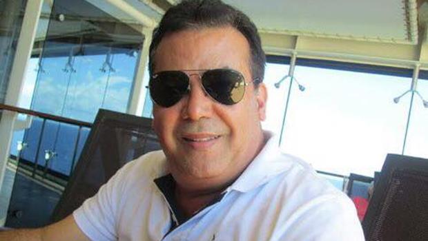 O tesoureiro Enil Henrique é forte candidato a presidente da OAB-Goiás