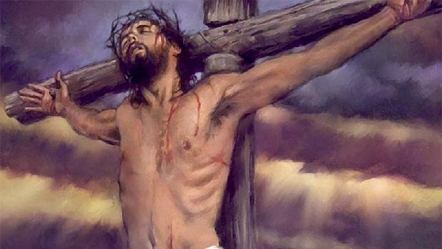 Jesus, o homem que causa polêmicas há dois mil anos - Jornal Opção