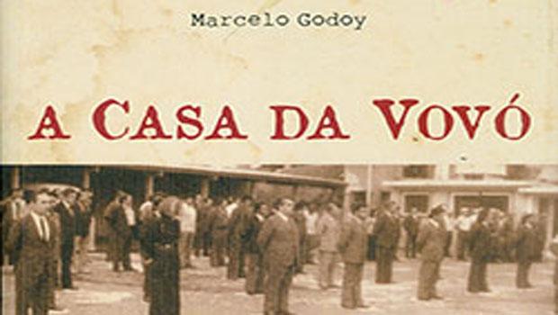 Livro sugere que infiltração destruiu a guerrilha das esquerdas brasileiras