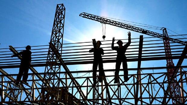 Construir um negócio é como levantar um prédio: são necessários planejamento, uma base sólida e certo arrojo nas ações